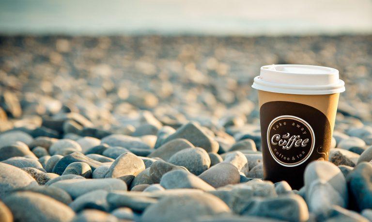 Kofeina kontra inne substancje stymulujące!