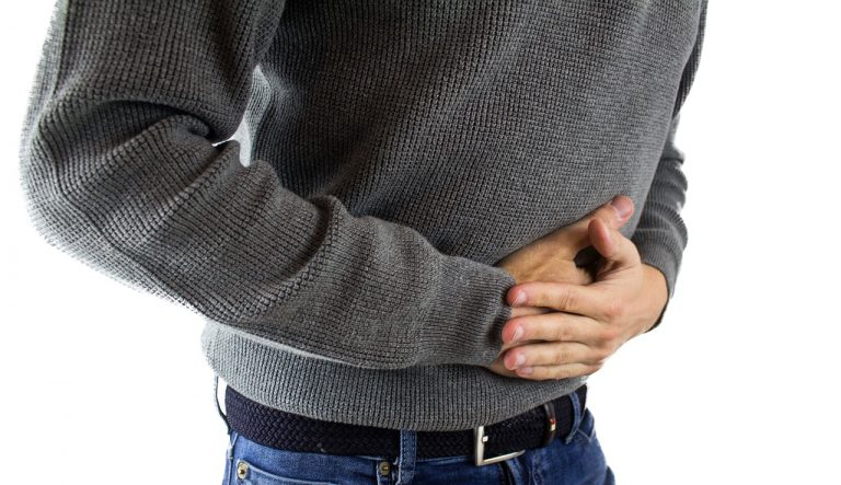 Objawy IBS mogą być spowodowane przez SIBO! Warto to sprawdzić!