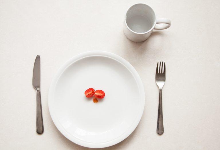Dlaczego diety odchudzające nie działają? W szczególności te drastyczne