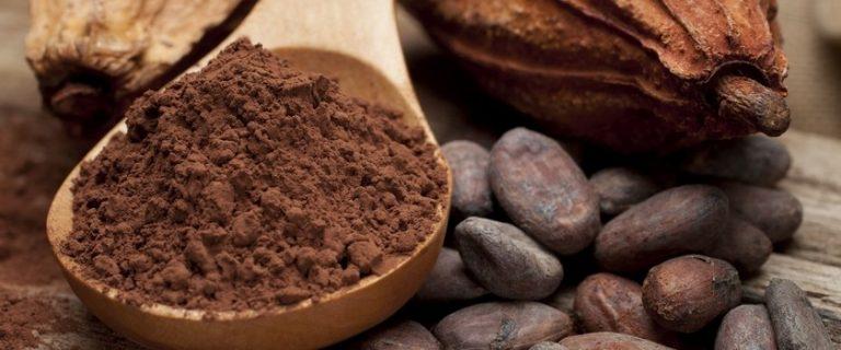 Kakao jeszcze zdrowsze niż sądzono!? Wyniki najnowszych badań