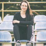 Joanna Haśnik