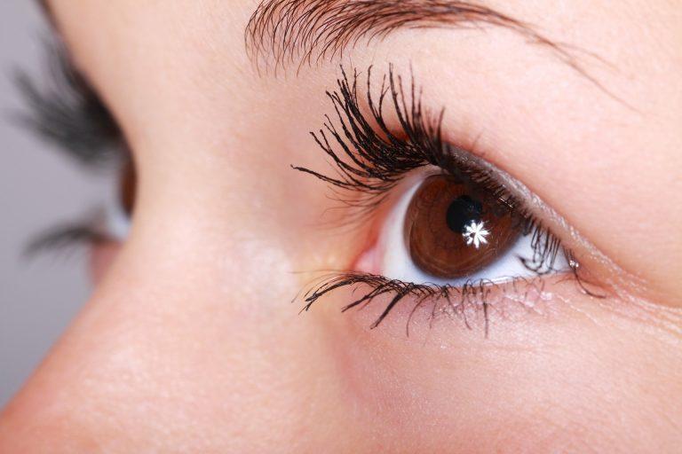 Dieta dla zdrowych oczu – 6 sposobów na zdrowe oczy!