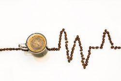 Czy kawa z rana zmniejsza apetyt?