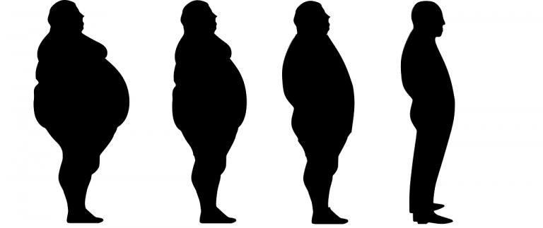 Czy warto dążyć do jak najszybszej utraty masy ciała?