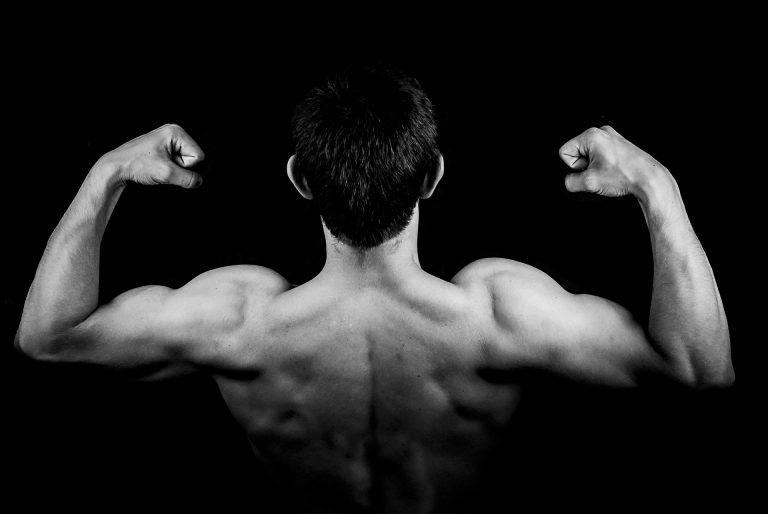 Produkty obniżające poziom testosteronu – sprawdź czego należy unikać