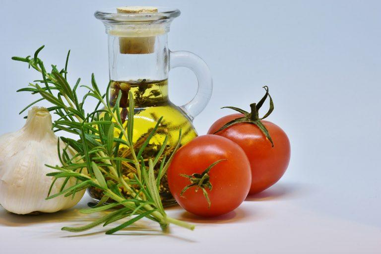 Jak dieta śródziemnomorska może ograniczyć osteoporozę?
