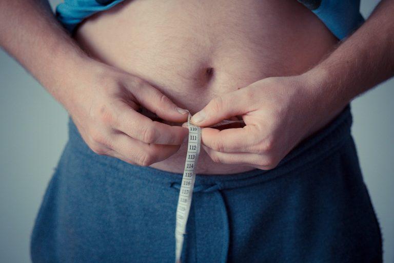 Jak narkotyki mogą pomóc w walce z otyłością