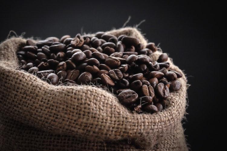 Kofeina pogarsza zdolności wysiłkowe?