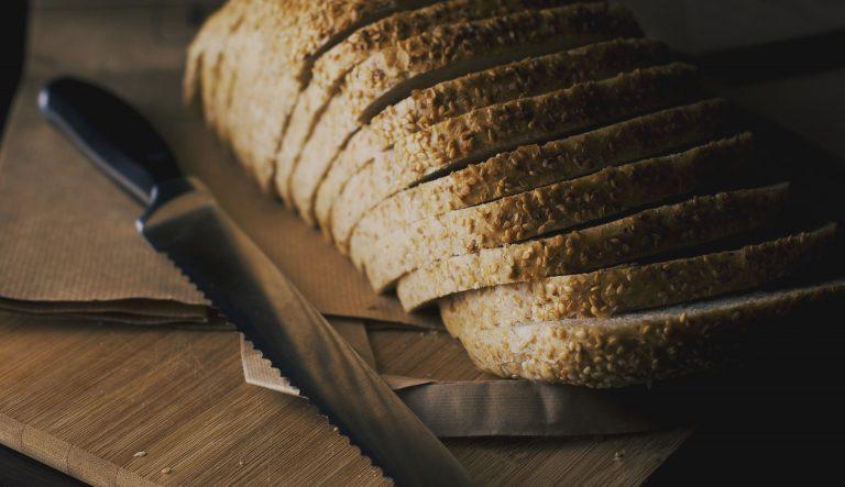 Dlaczego warto spożywać produkty pełnoziarniste?