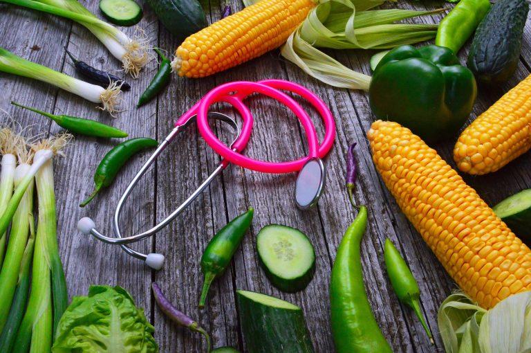 Najzdrowsze warzywa – sprawdź jakie najlepiej wybierać i dlaczego!