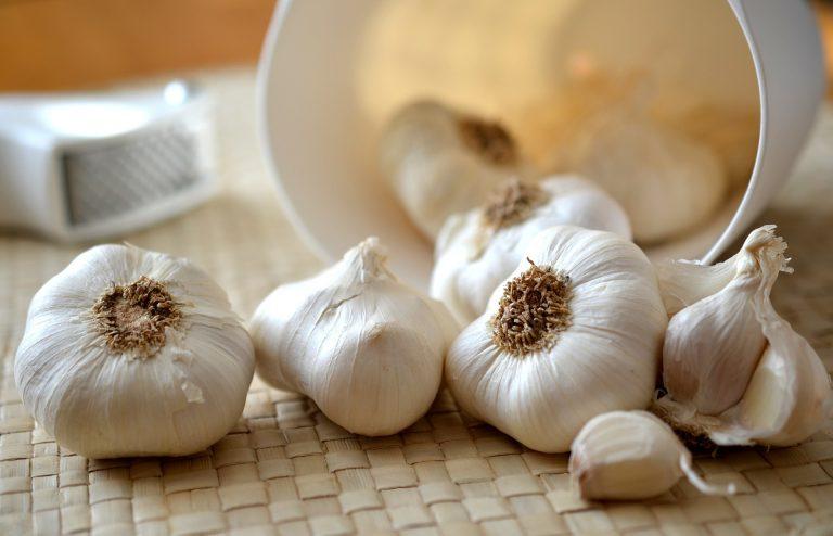 Przeziębienie – co zmienić w diecie podczas choroby?