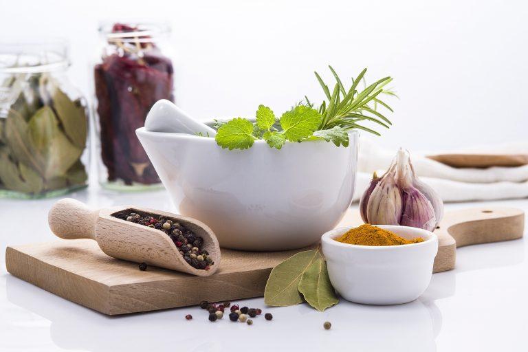 Olejek oregano – naturalny antybiotyk cz. III