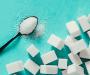Ksylitol – zamiennik cukru, który warto znać