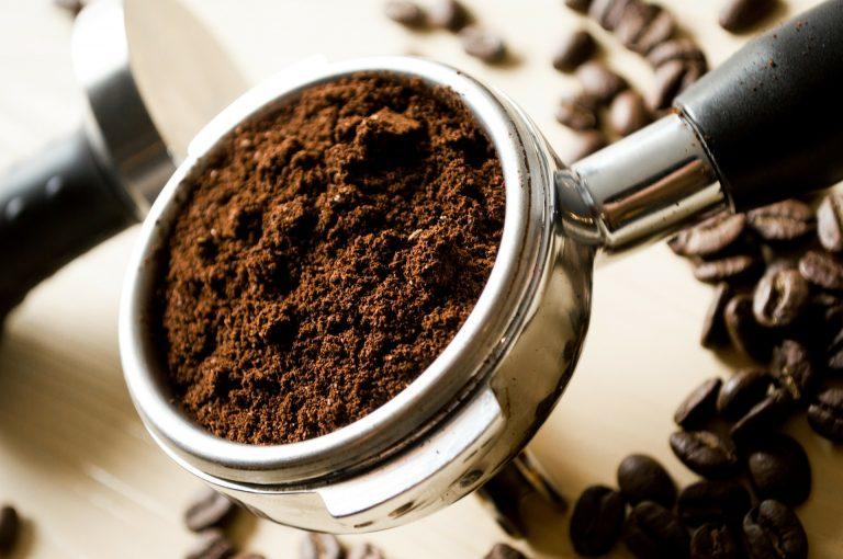 Mity dotyczące konsumpcji kawy – część II