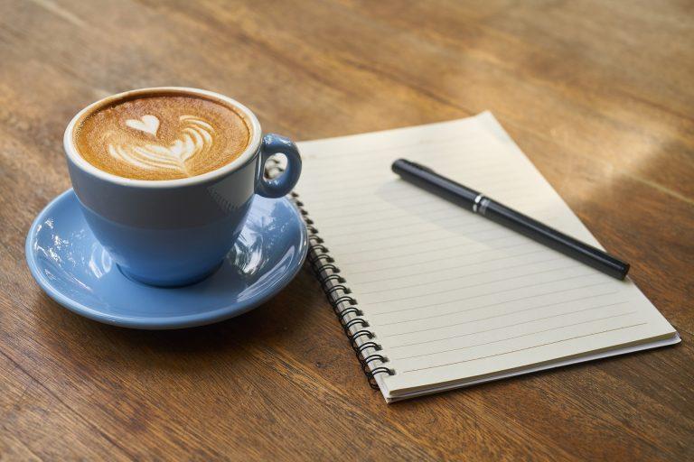 Mity dotyczące konsumpcji kawy – część I