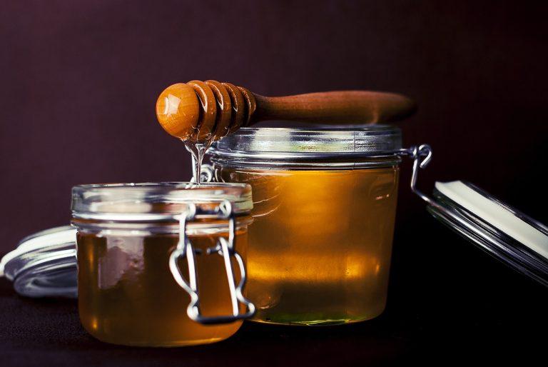 Miód manuka – naturalny antybiotyk. Część V