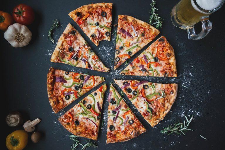 Dlaczego cheat meal to niekoniecznie dobry pomysł?