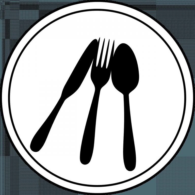 Czy przerywany post faktycznie wspiera utratę wagi i jest korzystny dla naszego zdrowia?