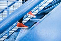 Jak zwiększyć termogenezę niewynikającą z ćwiczeń?