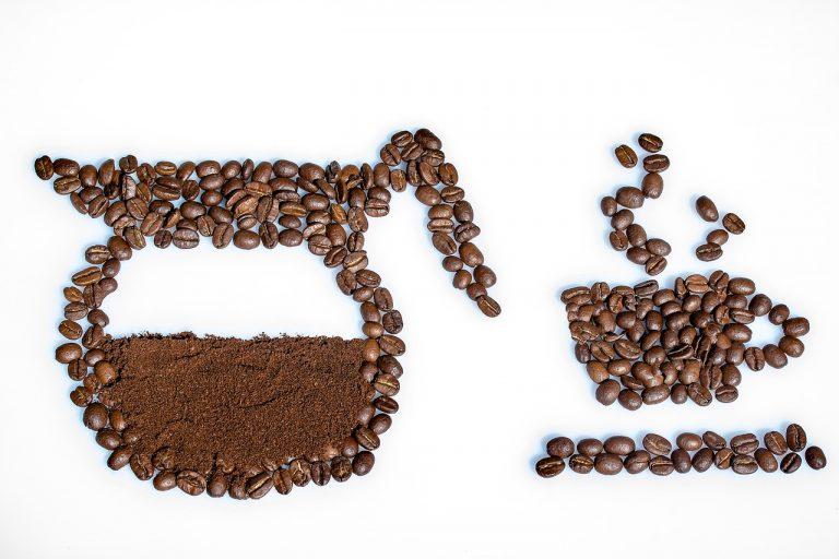 Czy picie kawy podczas śniadania wpływa na zmniejszenie apetytu?