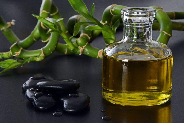 Olejek z drzewa herbacianego – naturalny antybiotyk. Część VII