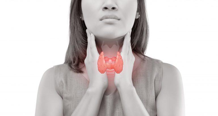 Dieta przeciwzapalna w chorobie Hashimoto