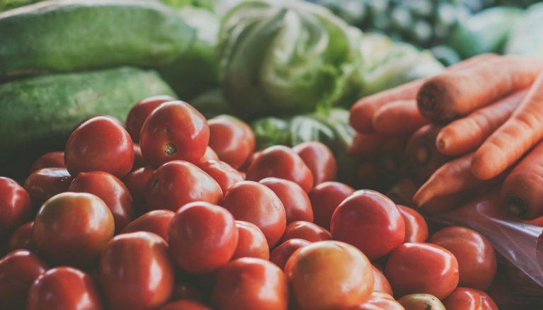 Dieta odkwaszająca – czy ma sens?