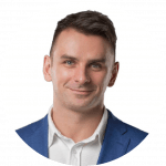 Tadeusz Sowinski Dietetyk