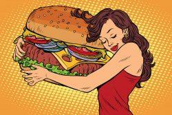 Tak jak żywienie wspiera sen, tak również sen wspiera żywienie!