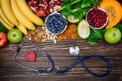 Wpływ kwercetyny na zdrowie kardiometaboliczne – część II