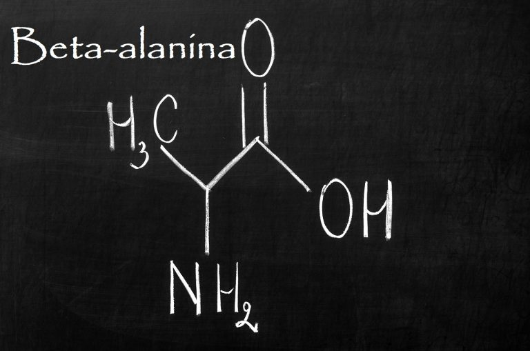 Alanine is an amino acid with the chemical formula CH3CH(NH2)COOH. The L-isomer is one of the 20 amino acids encoded by the genetic code. Its codons are GCU, GCC, GCA, and GCG. It is classified as a non-polar amino acid.