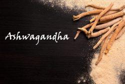 Ashwagandha – adaptogen o szerokim spektrum działania