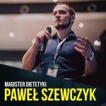 Paweł Szewczyk