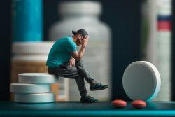 Suplementacja w depresji
