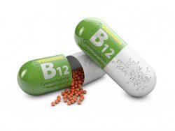 Adenozylokobalamina a zaburzenia metylacji