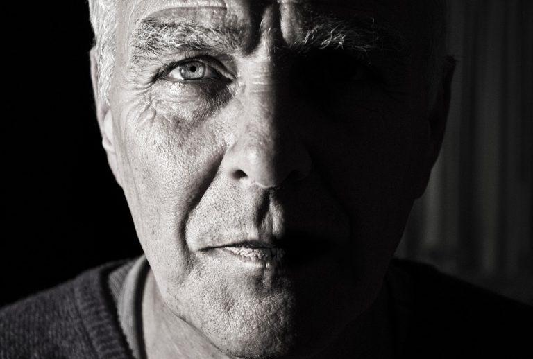 Viagra  i… problemy ze wzrokiem?