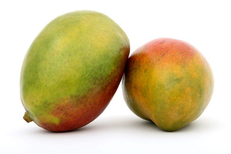 Mango – bomba witaminowa dla każdego. Korzyści zdrowotne
