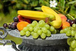 Chili, fruktoza oraz fruktany w chorobie zespołu jelita nadwrażliwego