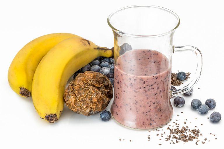 Kiedy należy spożywać węglowodany podczas treningu aby zwiększyć wydolność fizyczną organizmu?