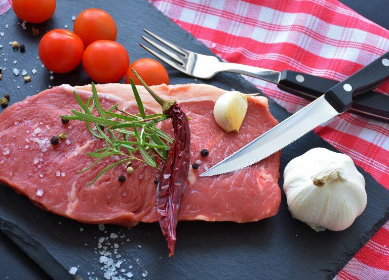 Dieta Dukana – zasady, korzyści oraz skutki uboczne