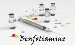 5 sprawdzonych korzyści zdrowotnych stosowania benfotiaminy