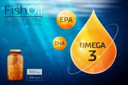 Suplementacja kwasami EPA i DHA a potreningowa boleśność mięśniowa