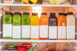 Czy napoje słodzone cukrem zwiększają ryzyko cukrzycy typu 2?
