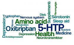 Niezwykły suplement 5-HTP i jego 3 największe zalety