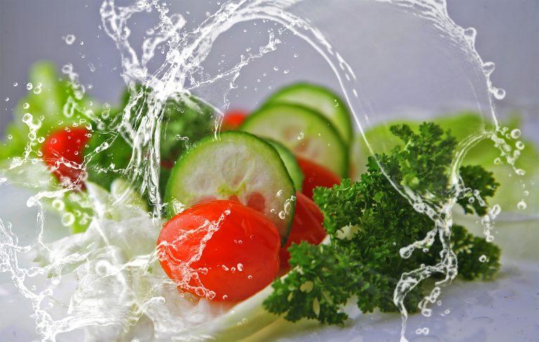 Dieta Pegan – czy wpływa korzystnie na nasze zdrowie? Sprawdź!