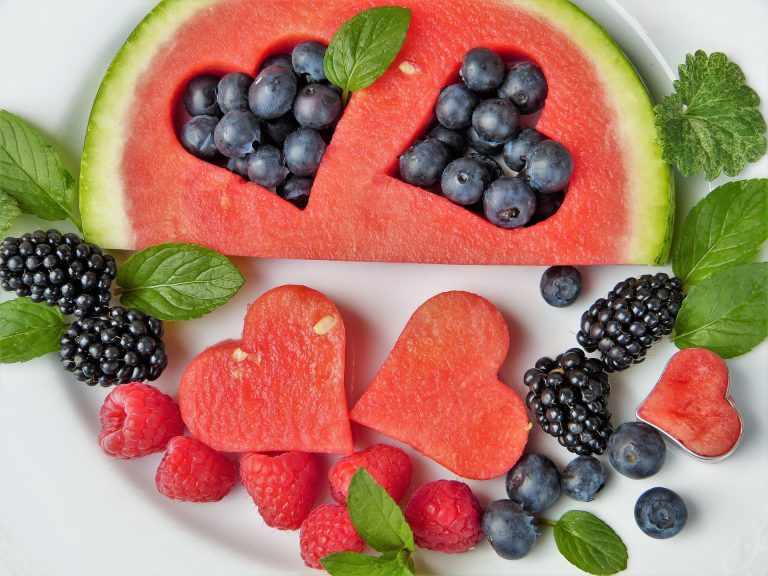 Owoce – po których schudniesz najbardziej? Sprawdź!
