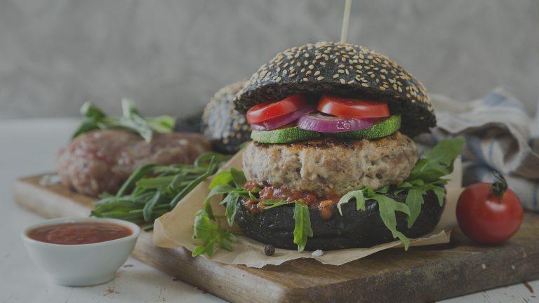 O co powinieneś zadbać na diecie wegańskiej? [cz. 2/2]