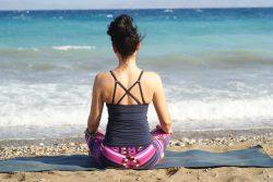 Korzyści zdrowotne wynikające z regularnej praktyki mindfulness