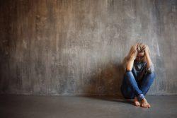 Zioła i suplementy na depresję