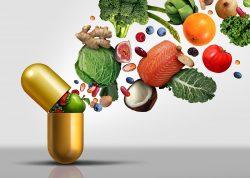 Zdrowie a styl życia